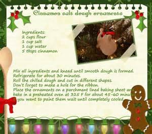 byby s kingdom my christmas tree and handmade ornaments