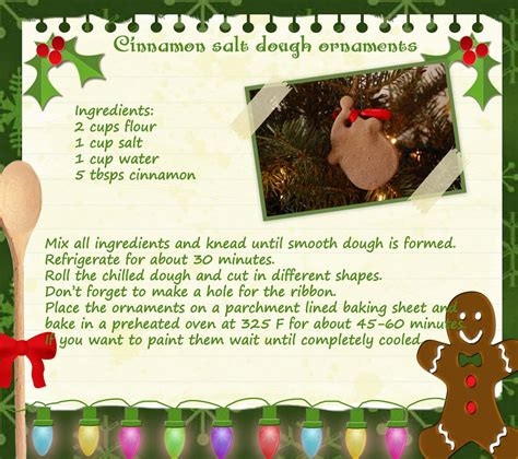 cinnamon salt dough ornaments recipe jpg 1 600 215 1 418