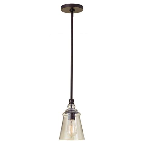 Murray Feiss Pendant Lights Feiss P1261orb Shipped Direct