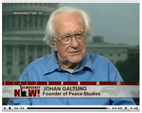 Galtung Johan Essays In Peace Research by Apply Now 2015 Summer School With Johan Galtung Galtung Institut