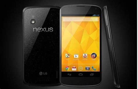 Hp Nexus 4 best 5 smartphones on ebay falling your budget