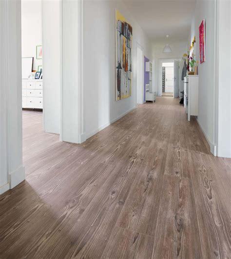 decorar paredes blancas con pintura saca partido a los pasillos de tu casa decopraktik blog