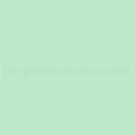 behr 460a 3 canton jade match paint colors myperfectcolor