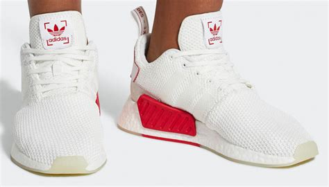 new year nmd for sale kicks deals official website adidas nmd r2 quot new