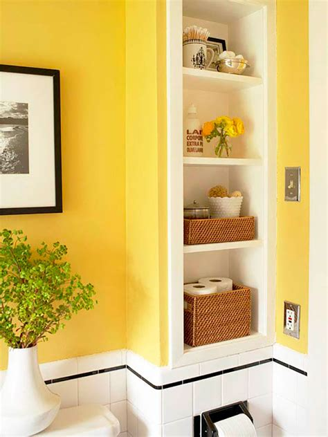 Tiny Bathroom Storage Ideas Small Bathroom Storage Ideas Ideas For Interior