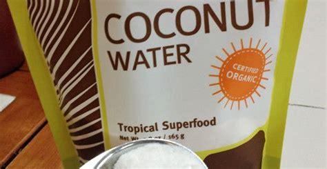 Coconut Detox Diet Australia by 14 Best Juicing Images On Healthy