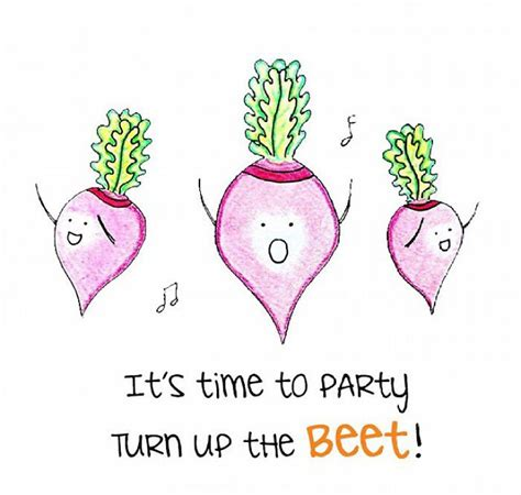 Drawing Vegetables Meme by We Made This Animals Fruits Vegetables Into Puns