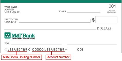 expired ny only m t bank 160 checking bonus available online