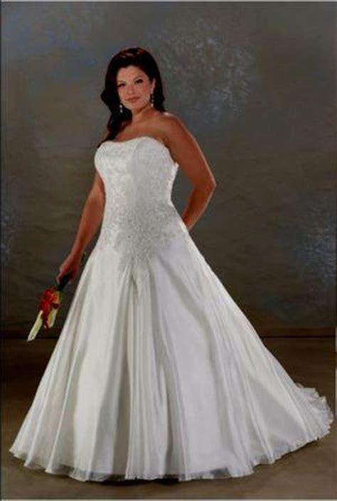 cheap plus size corset wedding dresses lovely large dresses in custom sizes
