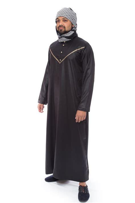 islamic clothing for men jubba thobe islamic clothing for men