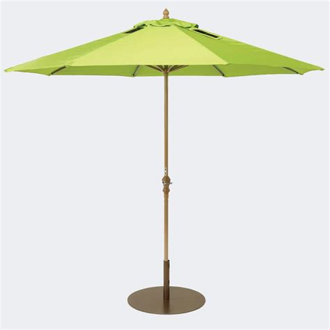 picnic bench with umbrella wanted picnic table umbrella with removable base