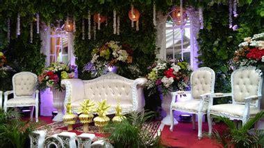paket pernikahan wedding organizer  jatim