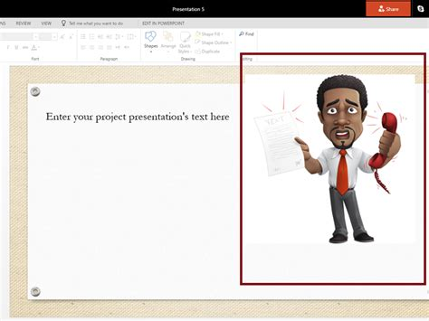 how to remove background in powerpoint how to create a powerpoint presentation with