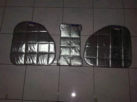 Karpet Peredam Xenia dinomarket pasardino v tech peredam panas suara