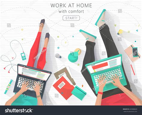 100 graphic design works at home work at home