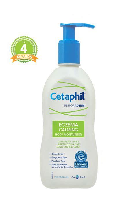 Cetaphil Restoraderm Eczema Calming Moisturizer buy cetaphil restoraderm eczema calming moisturiser