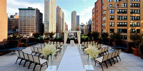 Wedding Venues Nyc by Eventi Weddings Get Prices For Wedding Venues In New