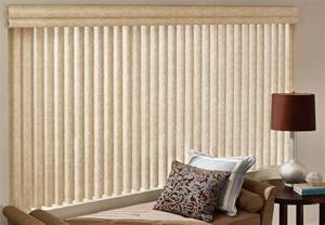 photo blinds vertical blinds vertical solutions 174 douglas