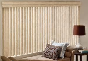 vertical blinds vertical solutions 174 douglas
