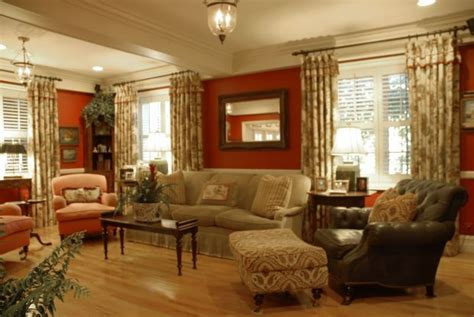 traditional family room decorating ideas 17 best images about family lounge room on pinterest