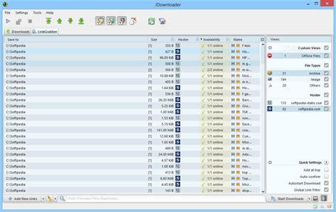 jdownloader full version download موسوعة برامج الانترنت internet المجانية