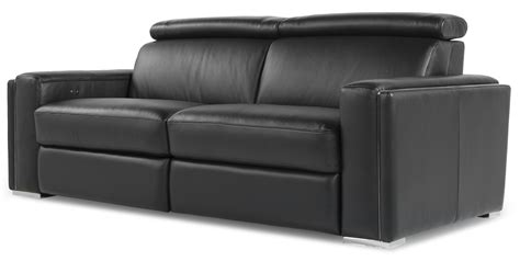 lane power reclining sofa fast lane power reclining sofa sofa menzilperde net