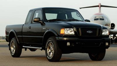 how to work on cars 2005 ford ranger spare parts catalogs 2005 ford ranger review