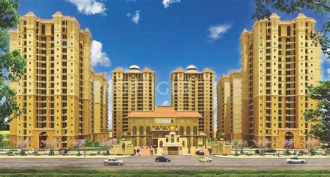 royal casa earthcon casa royale in sector 1 noida extension noida