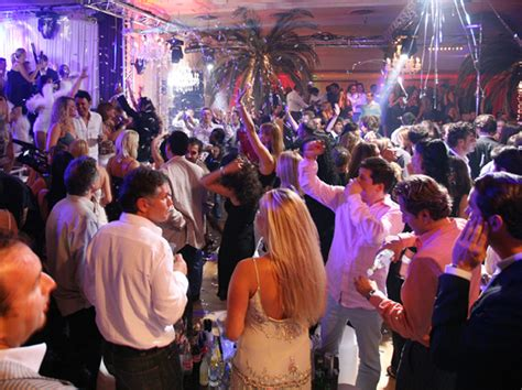 prezzi billionaire porto cervo billionaire club nightclub porto cervo istanbul