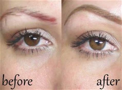 eyebrow tattoo pros and cons eyebrows hair strokes 19820 mediabin