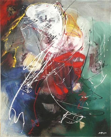Lukisan Abstrak 6 lubuk kredit hanya di ilusi m s 27 660 ilusi