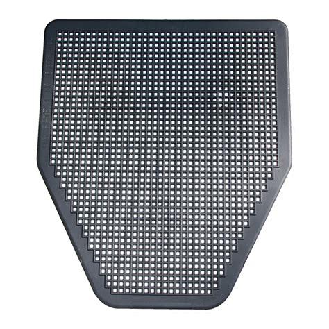 Toilet Floor Mat by Maxirough 174 Floor Mat Nexstep Commercial Products