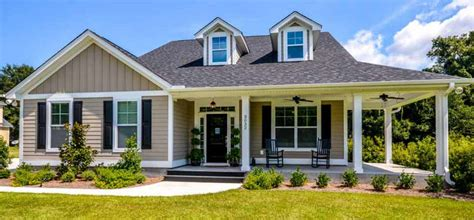 low country homes lowcountry residential builders new homes in charleston
