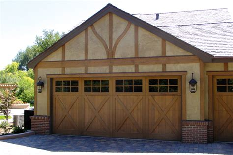 Cost Of Garage Addition by Garage Addition Options Features For Garage Addition