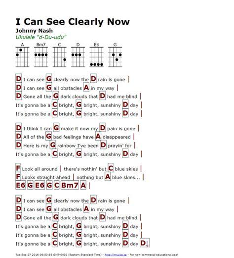 the best accordi best 25 ukulele songs ideas on ukulele chords