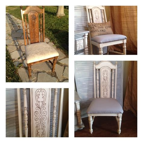 distressed antique white dining chairs outdated dining chair reved with a distressed antique