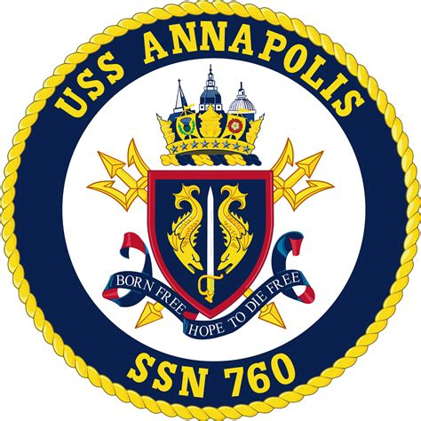 Search Dead Ssn Uss Annapolis Ssn 760 Wiki