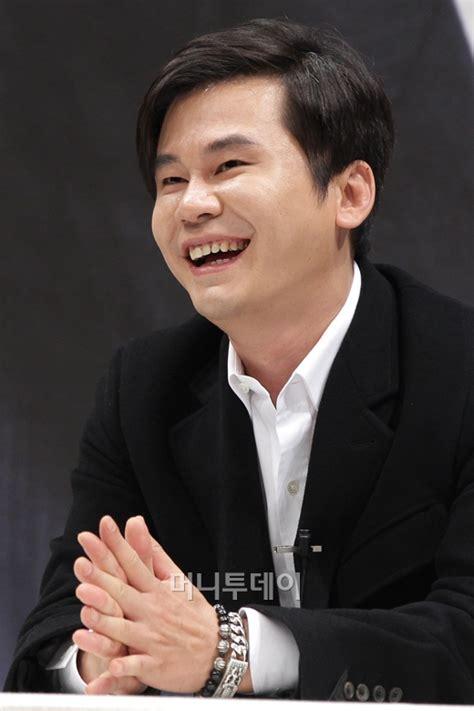 blackpink yang hyun suk yang hyun suk wealthiest celebrity stockholder for 2012