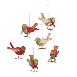 wooden bird ornaments odds and ends pinterest