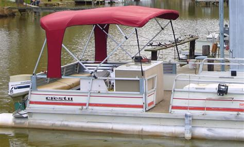 pontoon boat bimini top fabric only pontoon bimini tops patio boat biminis sunbrella top