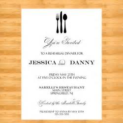 free dinner party invitation template disneyforever hd