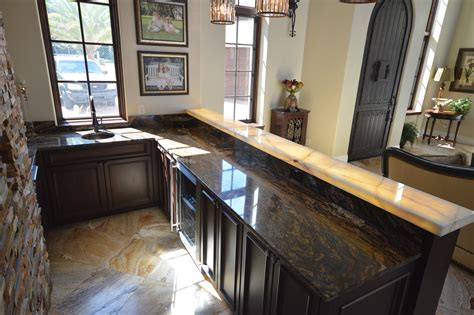 How Thick Are Countertops by Thick Edge Profiles Archives Adp Surfaces