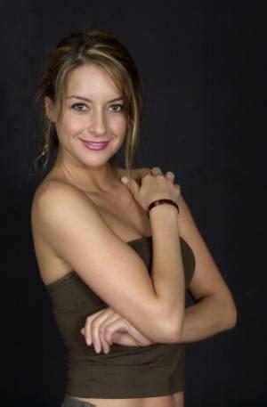 biografia susana zabaleta telenovela maria isabel biografia susana gonzalez fotos