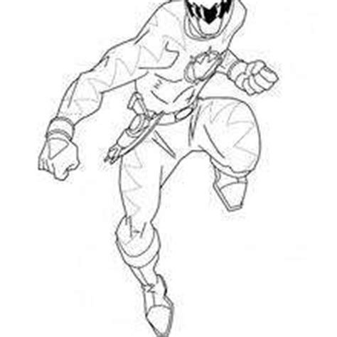 power rangers in space coloring pages power rangers coloring pages 64 printables of your