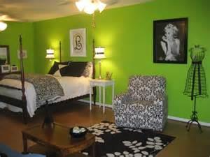 Cute Teenage Bedroom Ideas 301 Moved Permanently