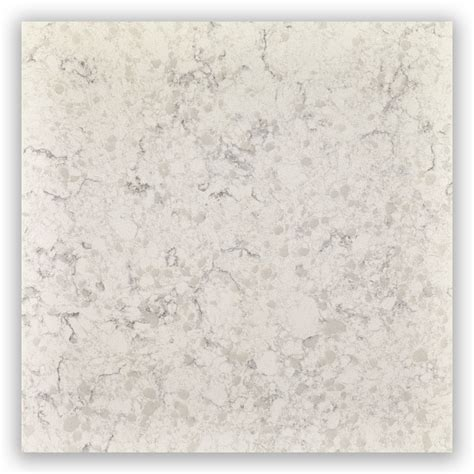 corian quartz versilia grigio corian 174 quartz collection ohio valley supply company