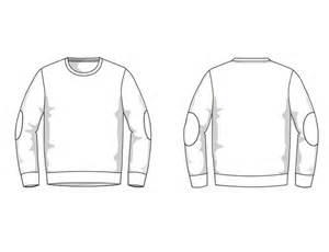 mens fashion templates sweater photoshop style 187 designtube creative design content