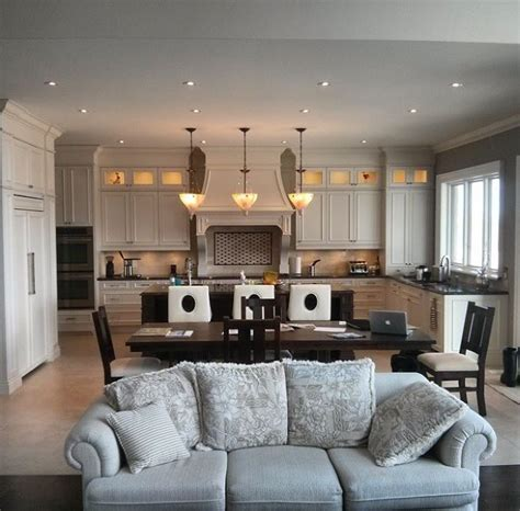 lighting experts designer or electricians these lighting experts are both