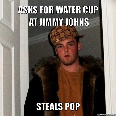 scumbag steve pictures to pin on pinterest pinsdaddy