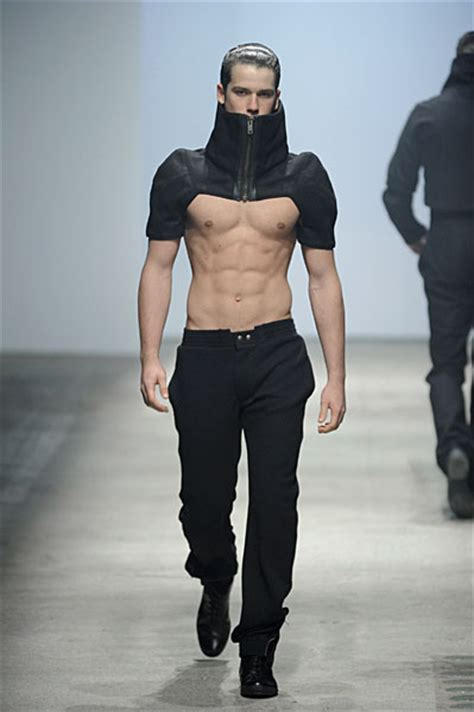Are Fashion Shows Really Going Out Of Style the from fashion week model obsessed